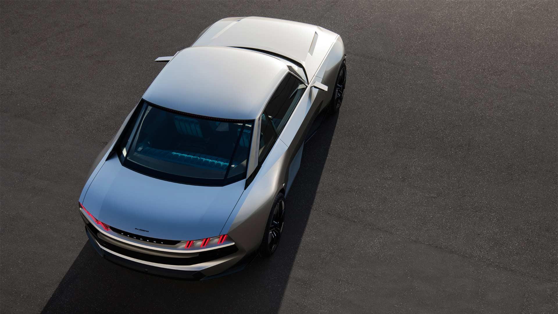Peugeot-e-Legend-Concept_8