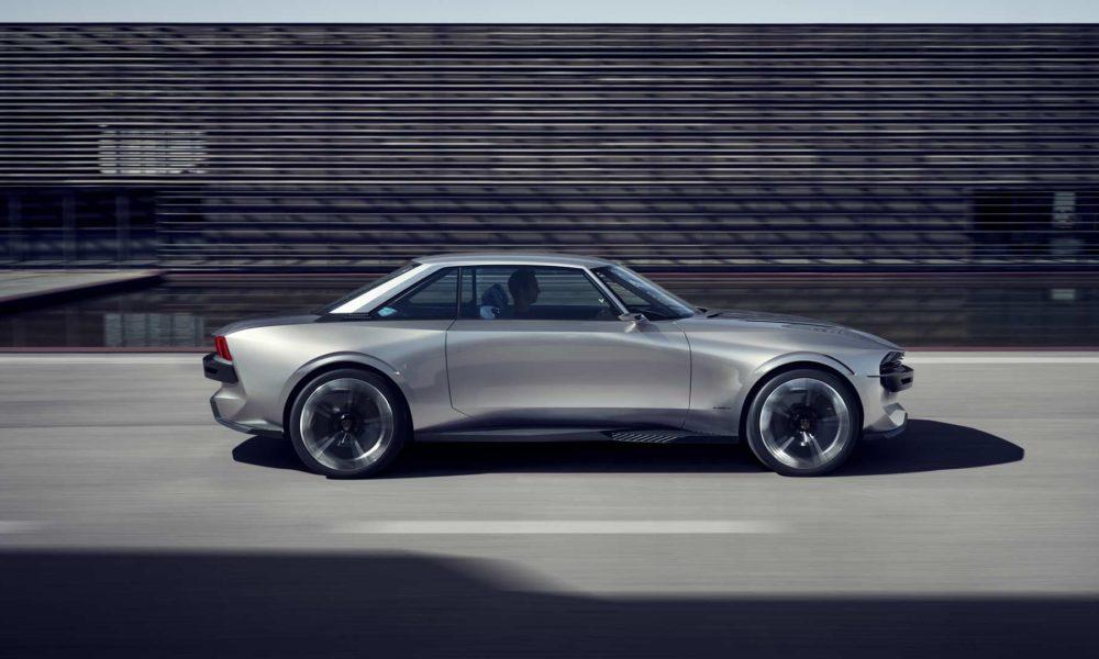 Peugeot-e-Legend-Concept_9