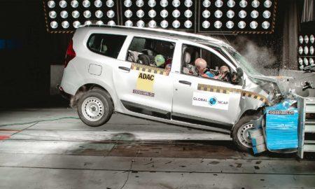 Renault-Lodgy-Global-NCAP-Crash-Test