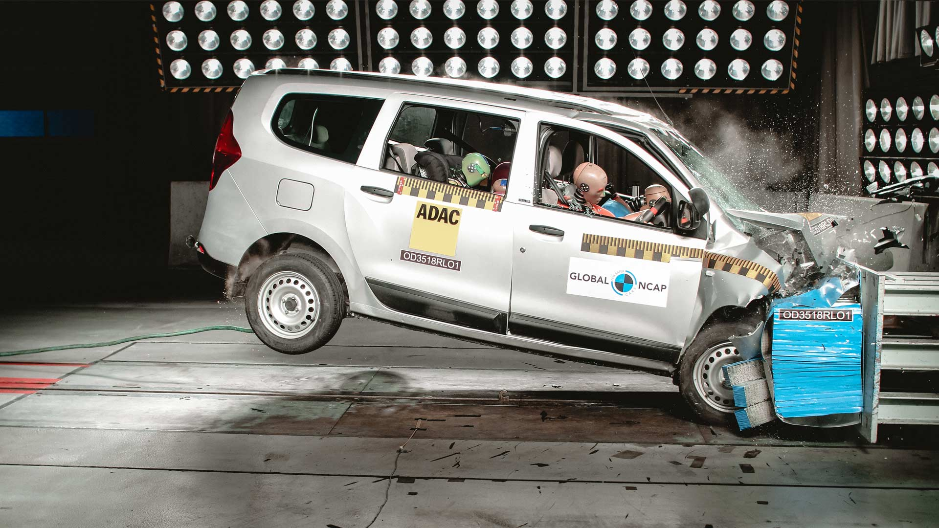 Renault-Lodgy-Global-NCAP-Crash-Test