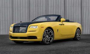 Rolls-Royce-Dawn-Black-Badge-Benjamin-Treynor-Sloss