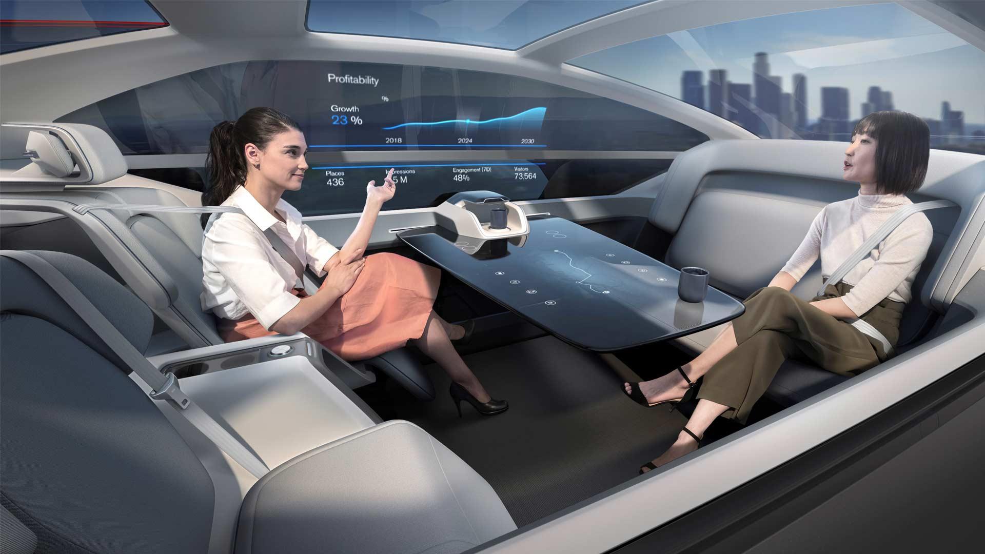 Volvo-360c-autonomous-concept-interior