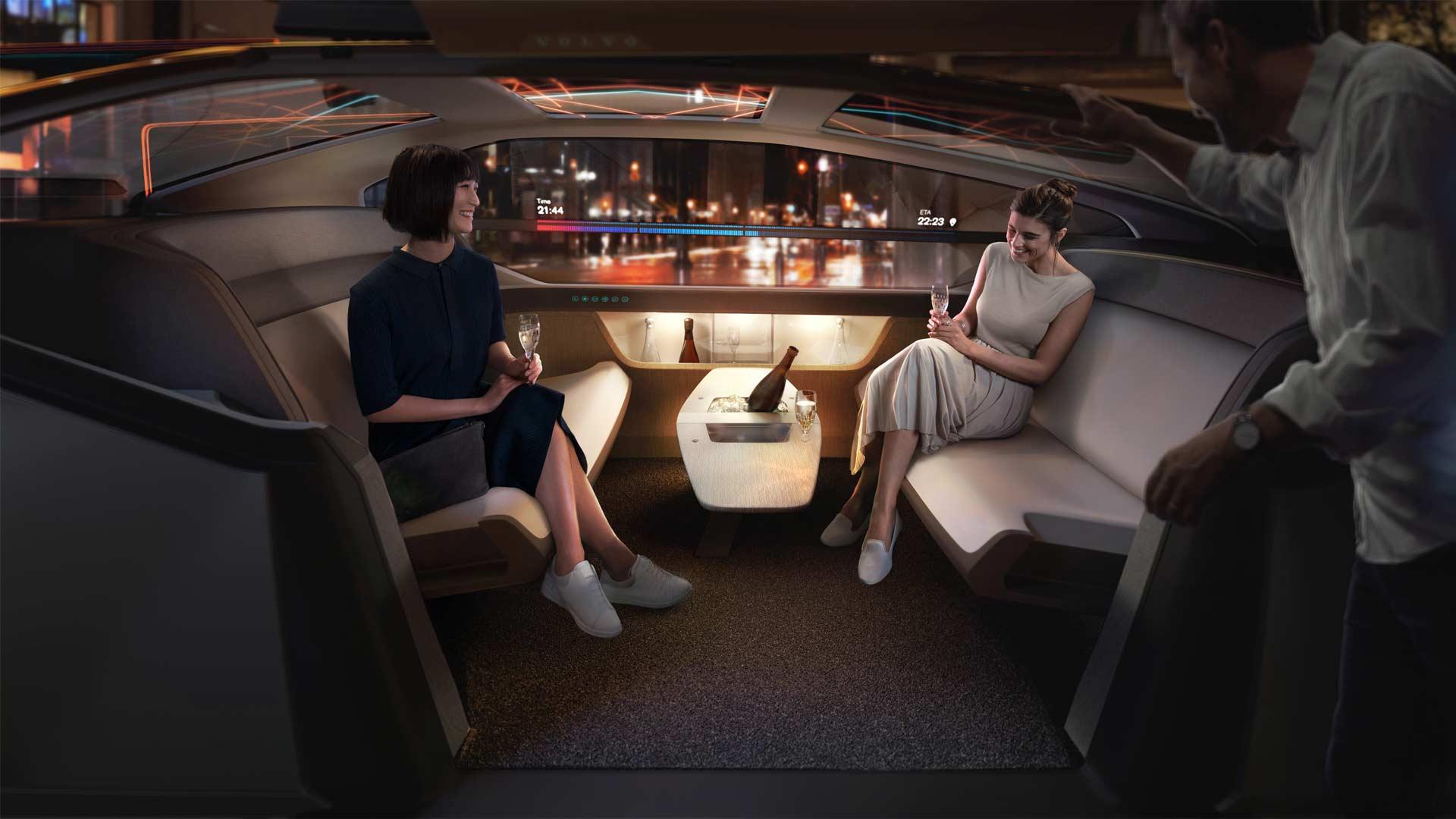 Volvo-360c-autonomous-concept-interior_2