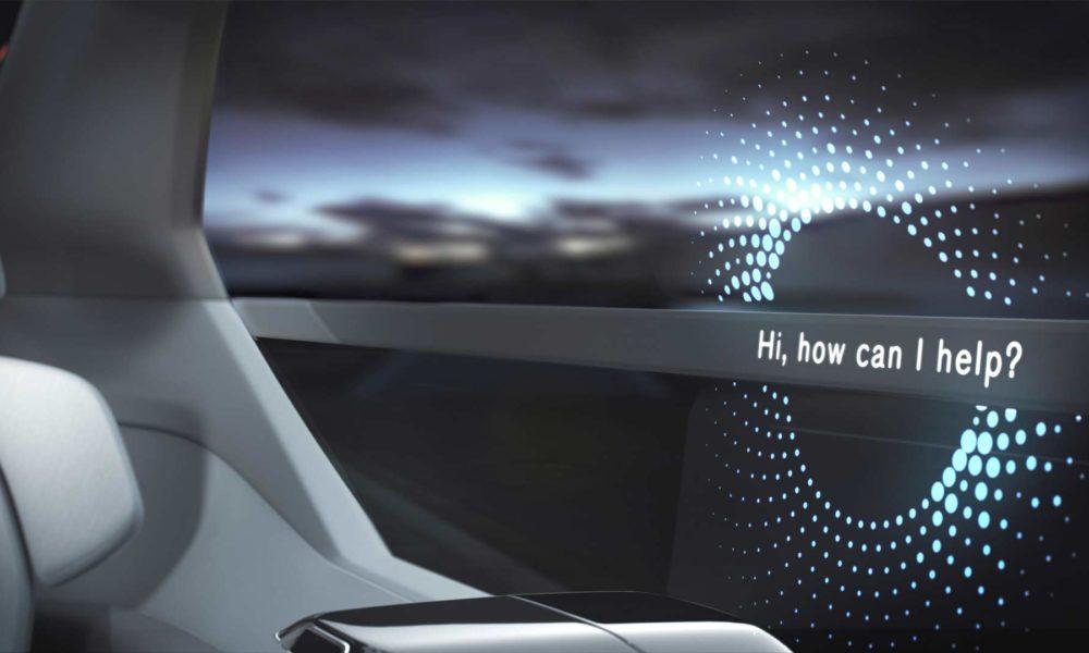 Volvo-360c-autonomous-concept-interior_3