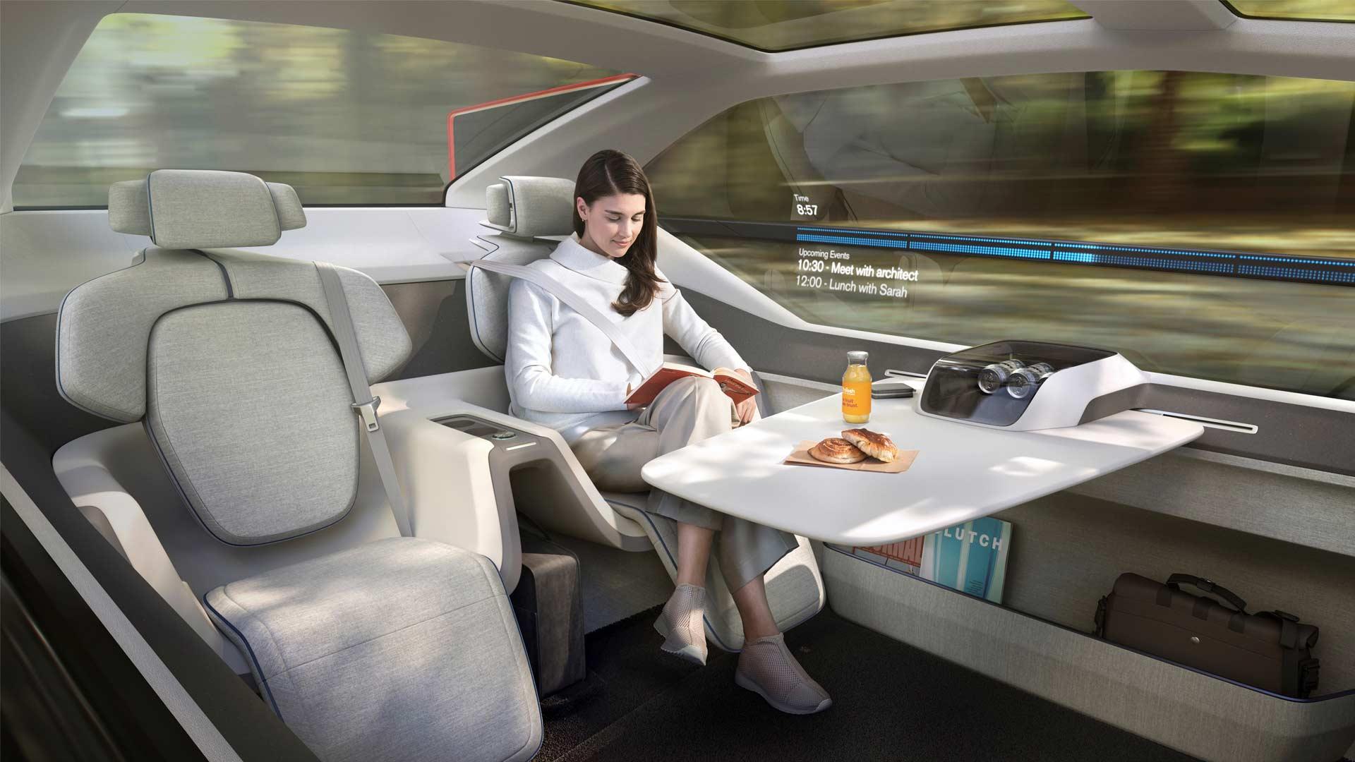Volvo-360c-autonomous-concept-interior_4