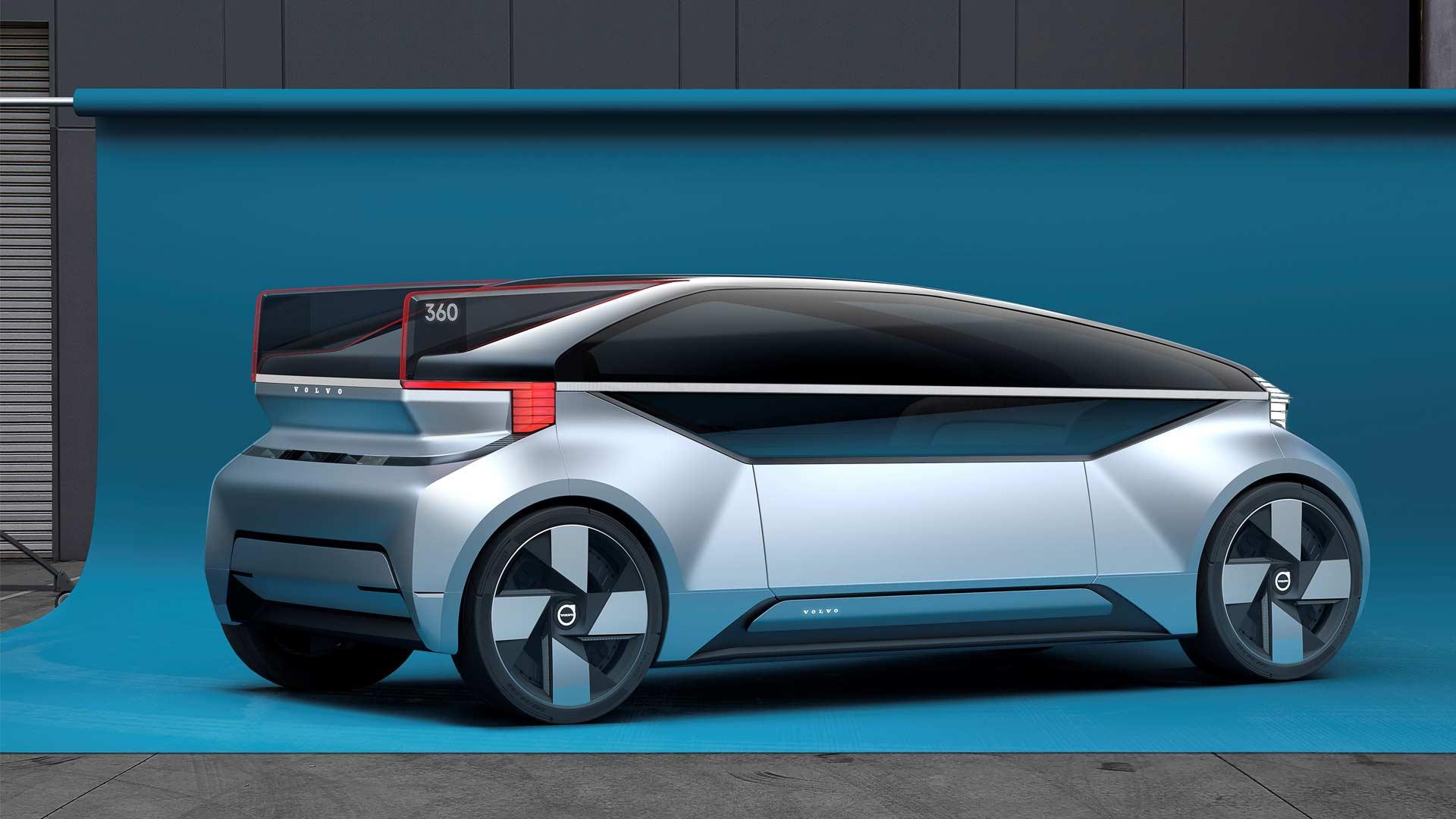 Volvo-360c-autonomous-concept_2