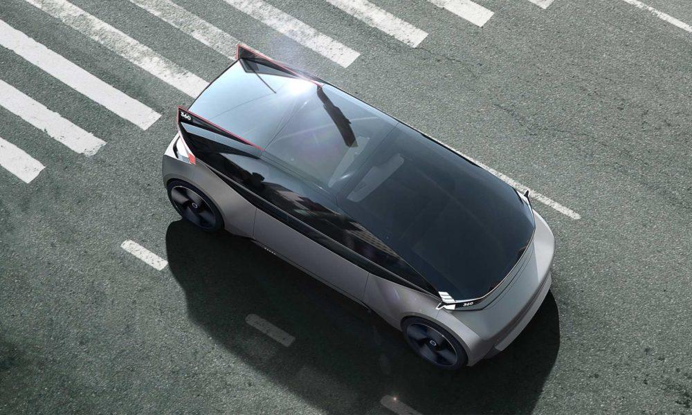 Volvo-360c-autonomous-concept_3