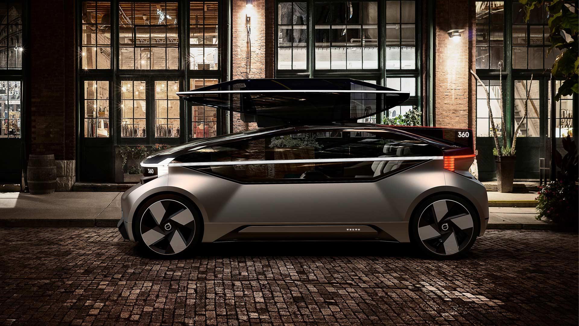 Volvo-360c-autonomous-concept_4