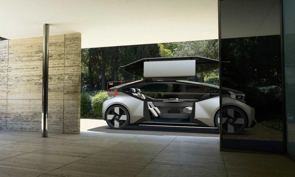 Volvo-360c-autonomous-concept_5