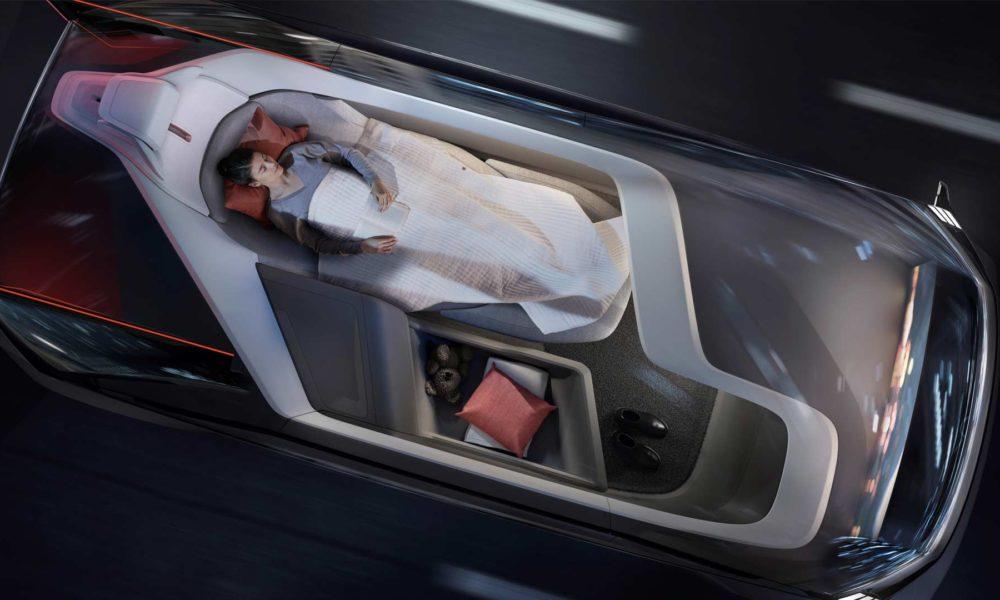 Volvo-360c-autonomous-concept_6
