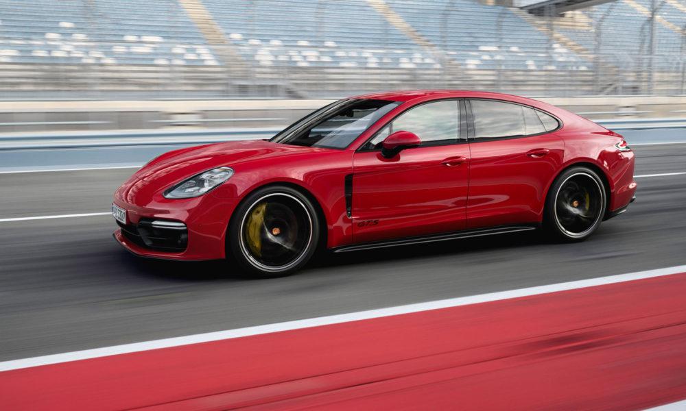 2018-2nd-generation-Porsche-Panamera-GTS