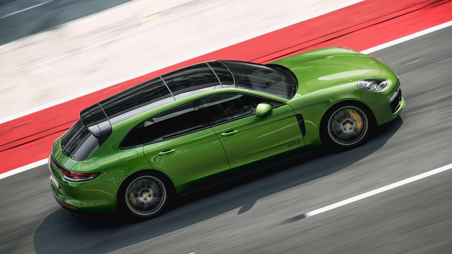 2018-2nd-generation-Porsche-Panamera-GTS-Sport-Turismo