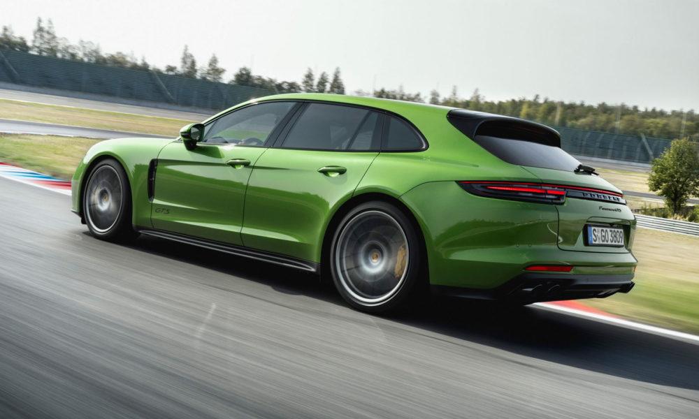 2018-2nd-generation-Porsche-Panamera-GTS-Sport-Turismo_2