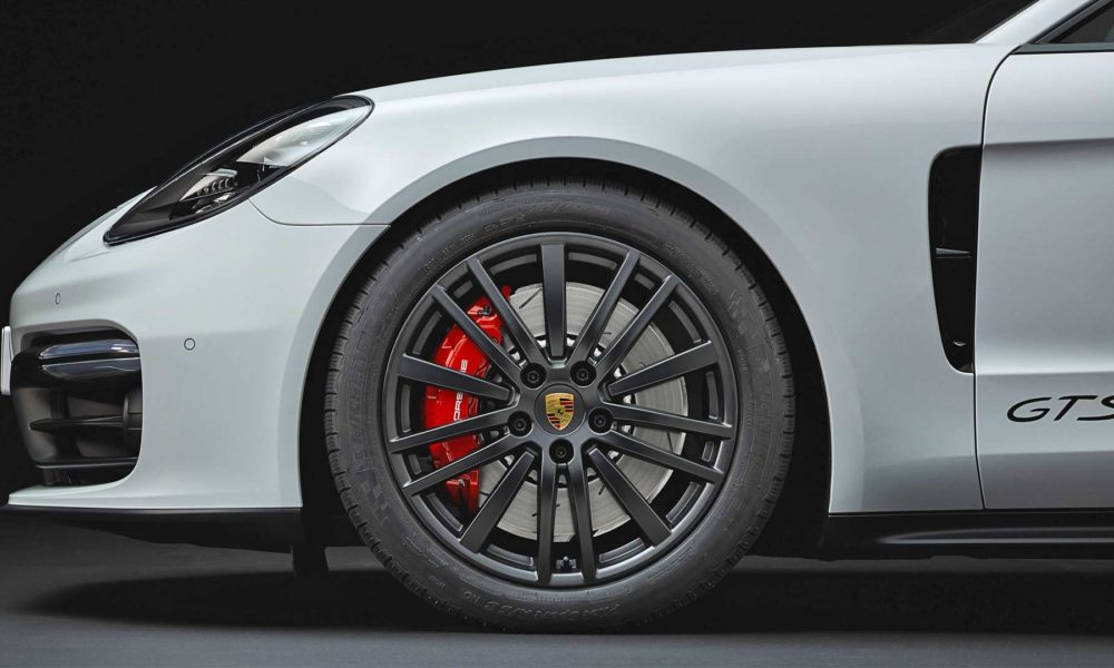 2018-2nd-generation-Porsche-Panamera-GTS-Sport-Turismo_3