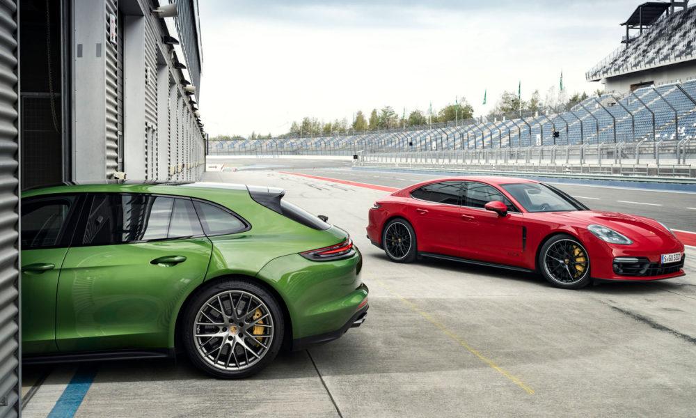 2018-2nd-generation-Porsche-Panamera-GTS-and-Panamera-GTS-Sport-Turismo