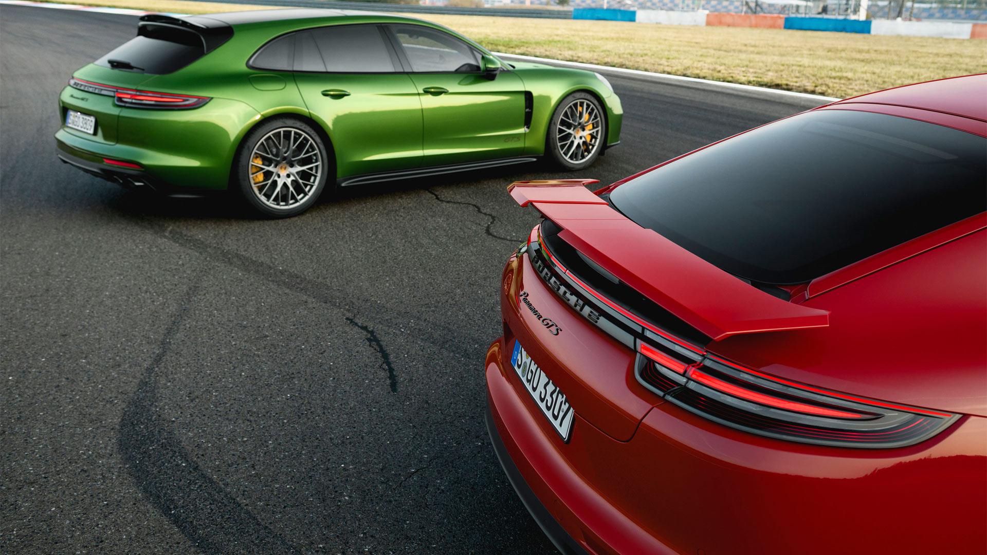 2018-2nd-generation-Porsche-Panamera-GTS-and-Panamera-GTS-Sport-Turismo_2