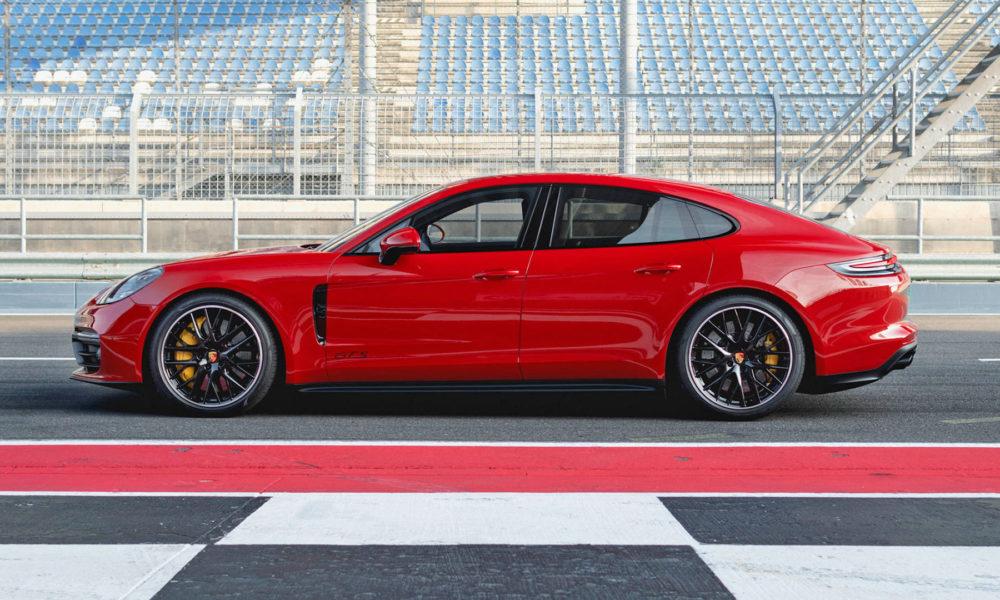 2018-2nd-generation-Porsche-Panamera-GTS_2