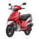 2018-TVS-Wego-refresh