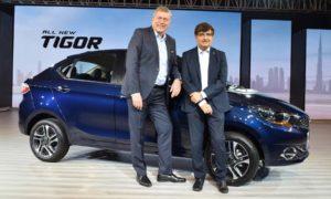 2018-Tata-Tigor-facelift