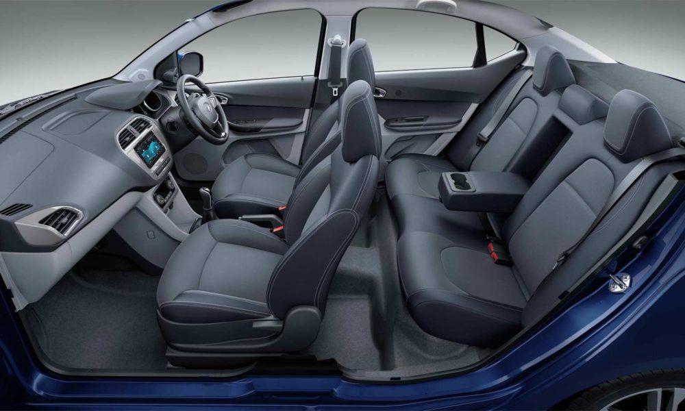 2018-Tata-Tigor-facelift-Interior_2