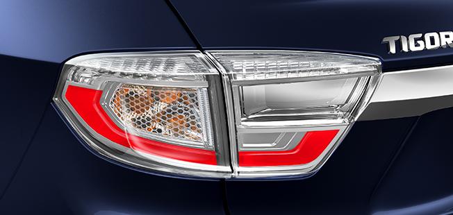2018-Tata-Tigor-facelift-tail-lamps