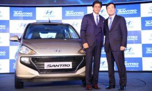 2019-2nd-generation-Hyundai-Santro-India-launch