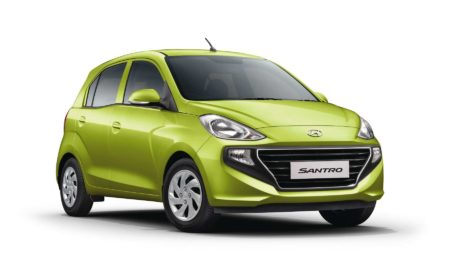 2019-2nd-generation-Hyundai-Santro_2