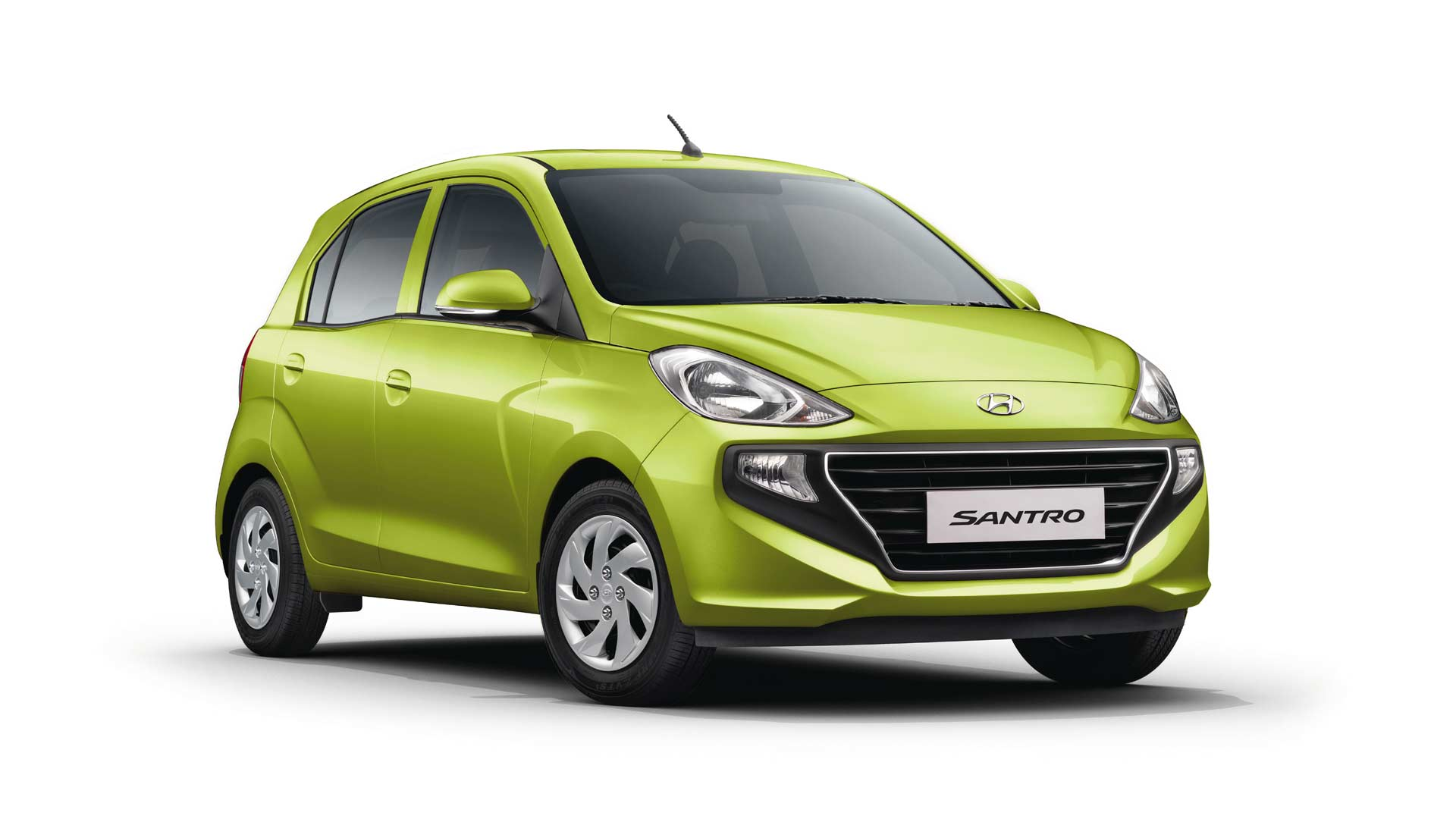 2019-2nd-generation-Hyundai-Santro_2