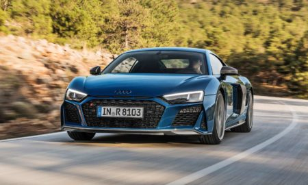 2019-Audi-R8-Coupe