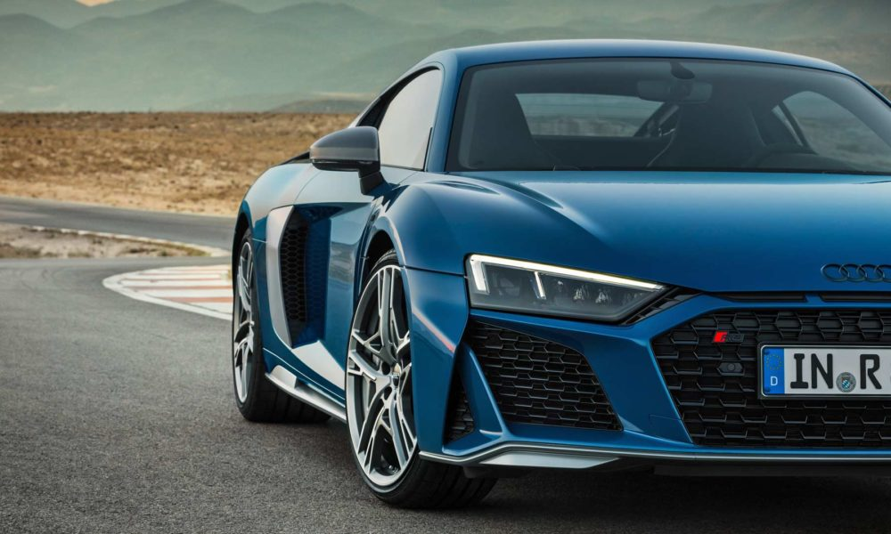 2019-Audi-R8-Coupe_2