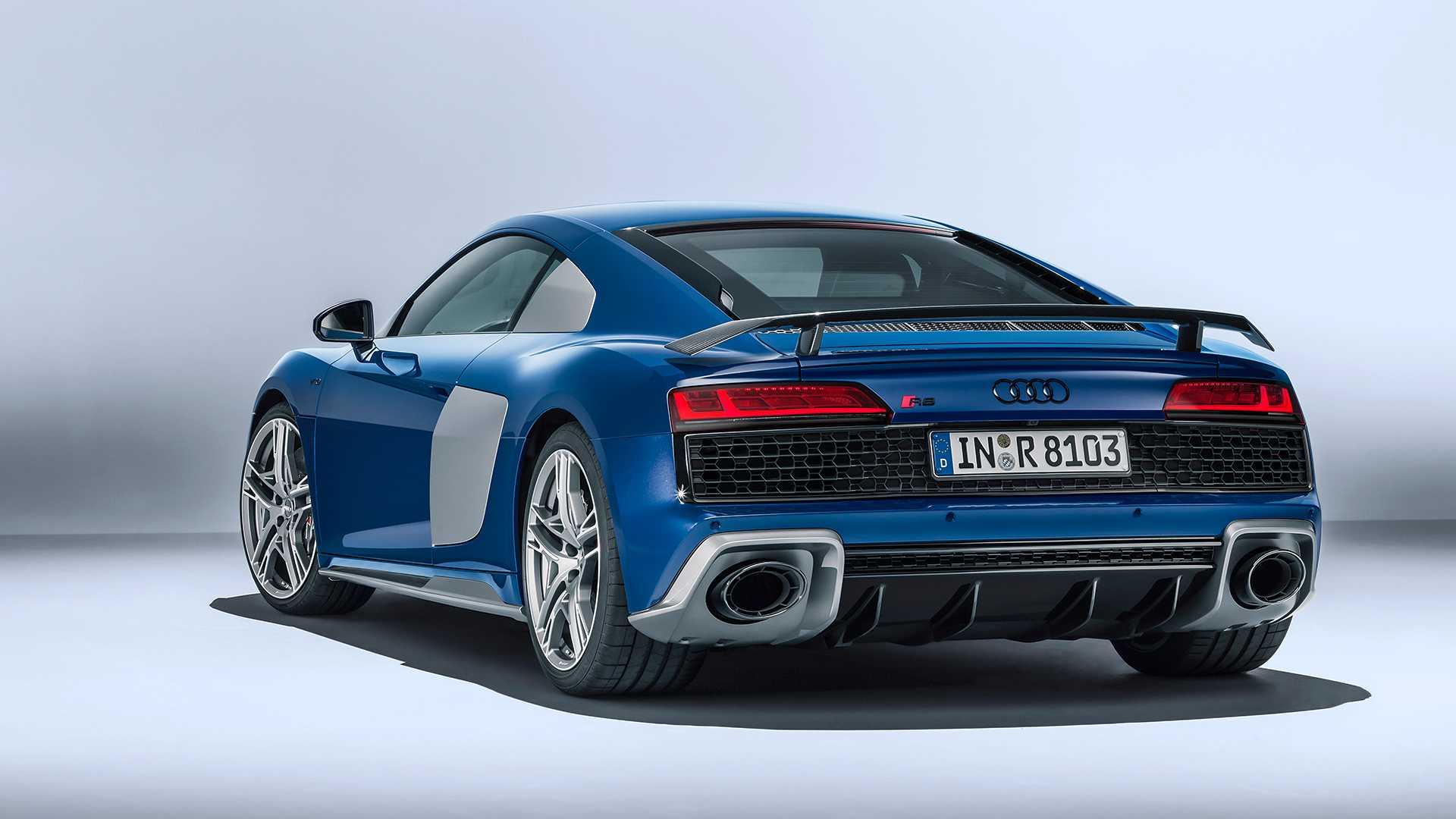 2019-Audi-R8-Coupe_5