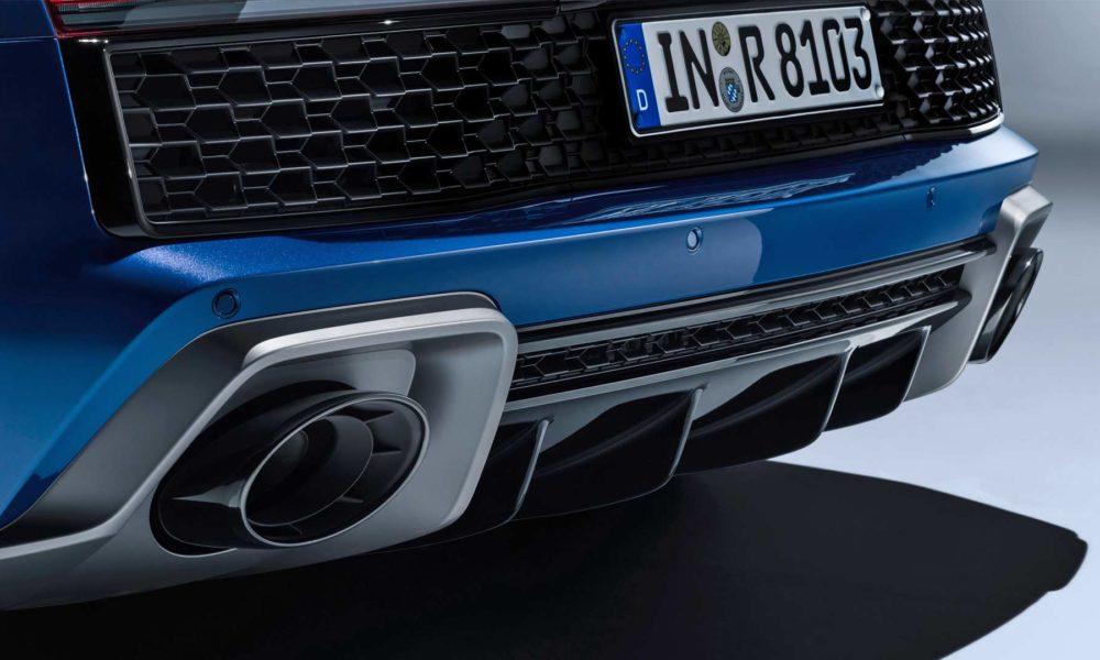 2019-Audi-R8-Coupe_6