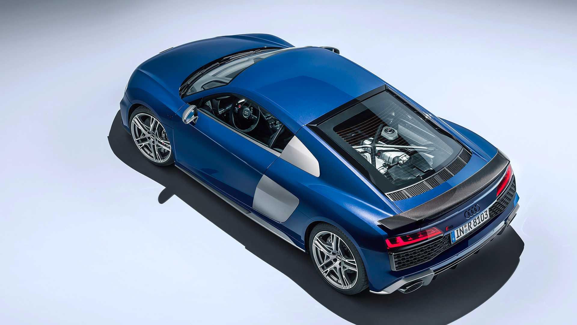 2019-Audi-R8-Coupe_7