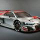 2019-Audi-R8-LMS-GT3