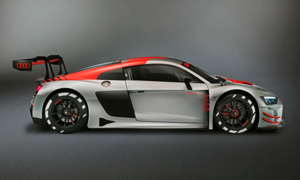 2019-Audi-R8-LMS-GT3_2