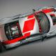 2019-Audi-R8-LMS-GT3_3