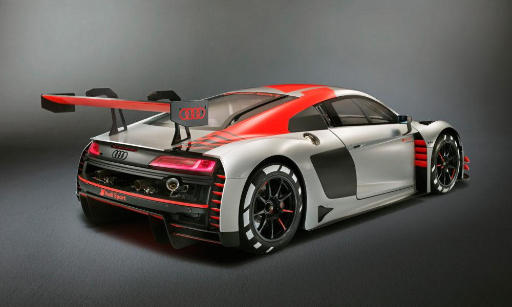 2019-Audi-R8-LMS-GT3_4