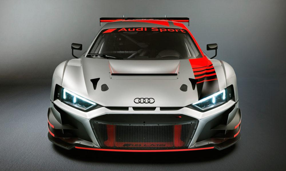 2019-Audi-R8-LMS-GT3_5