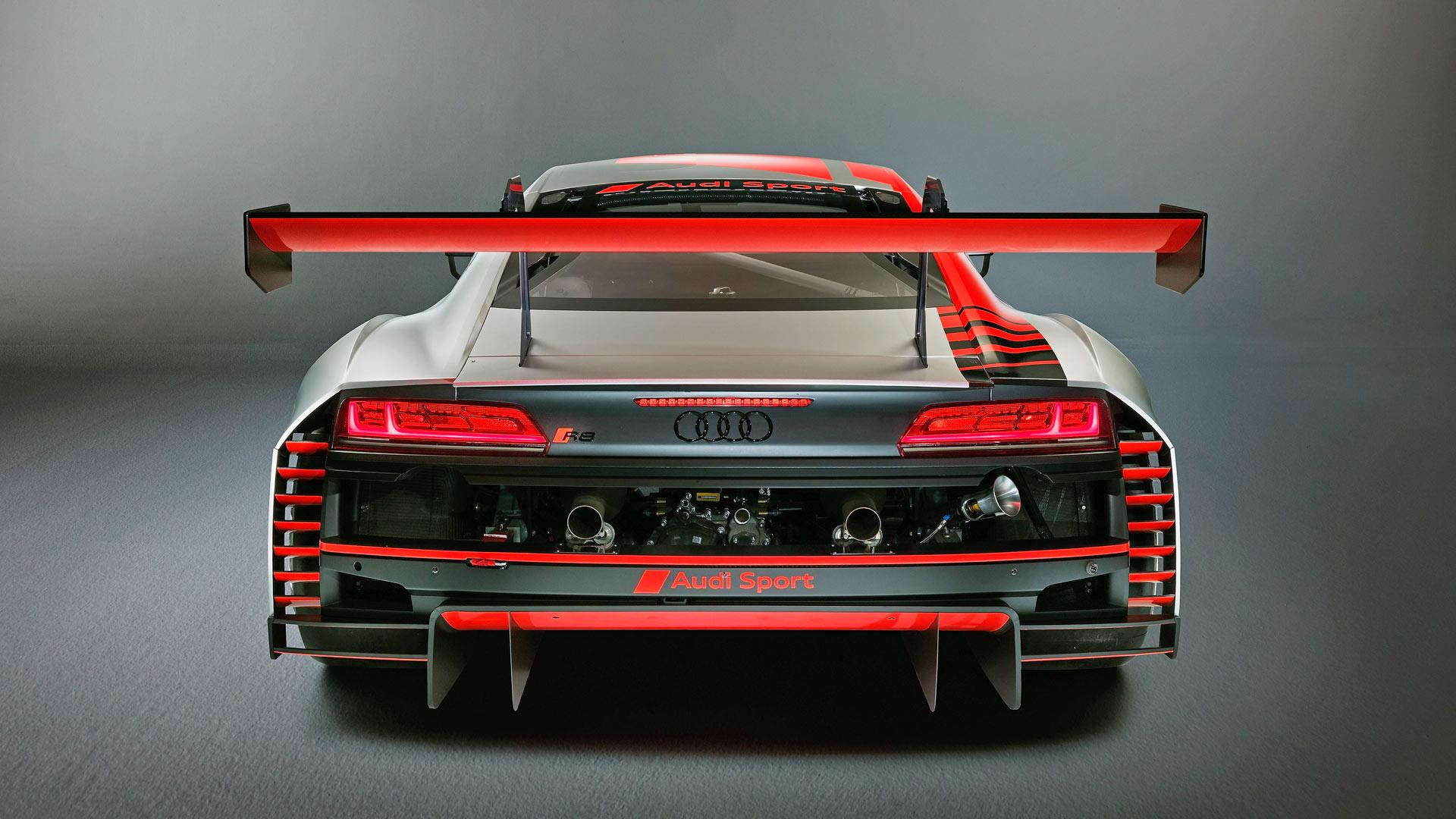 2019-Audi-R8-LMS-GT3_6