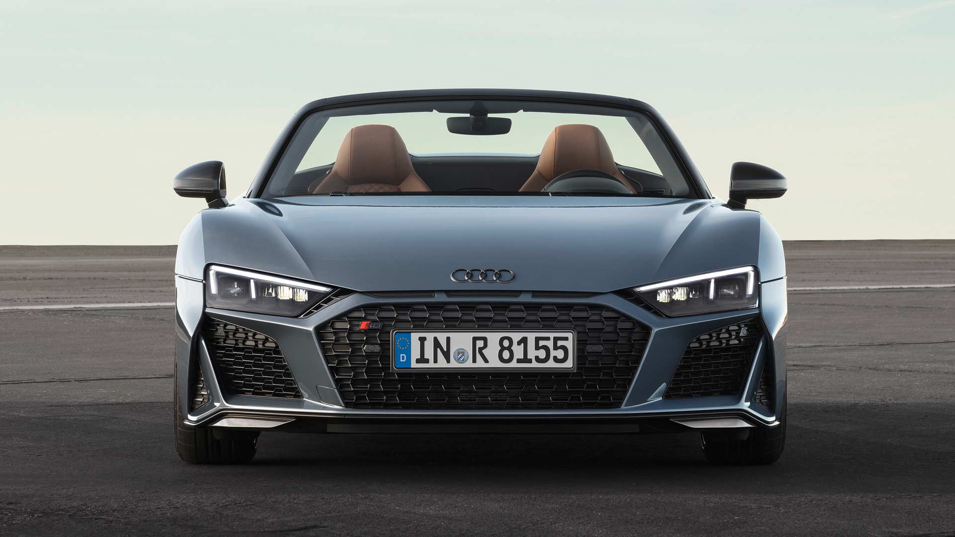 2019-Audi-R8-Spyder