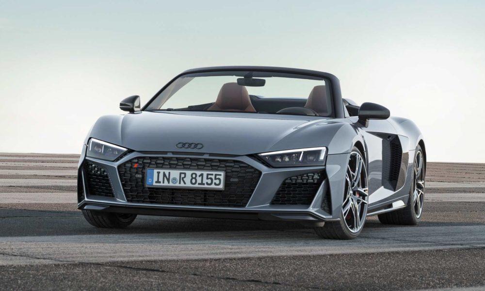 2019-Audi-R8-Spyder_3