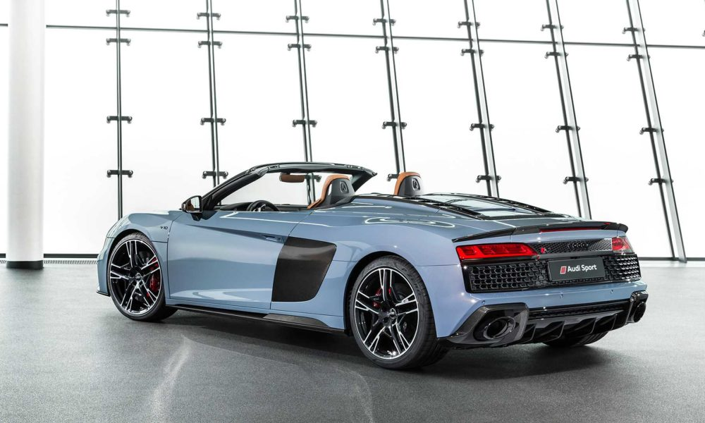 2019-Audi-R8-Spyder_4