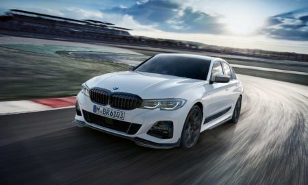 2019-BMW-3-Series-M-Performance-Parts