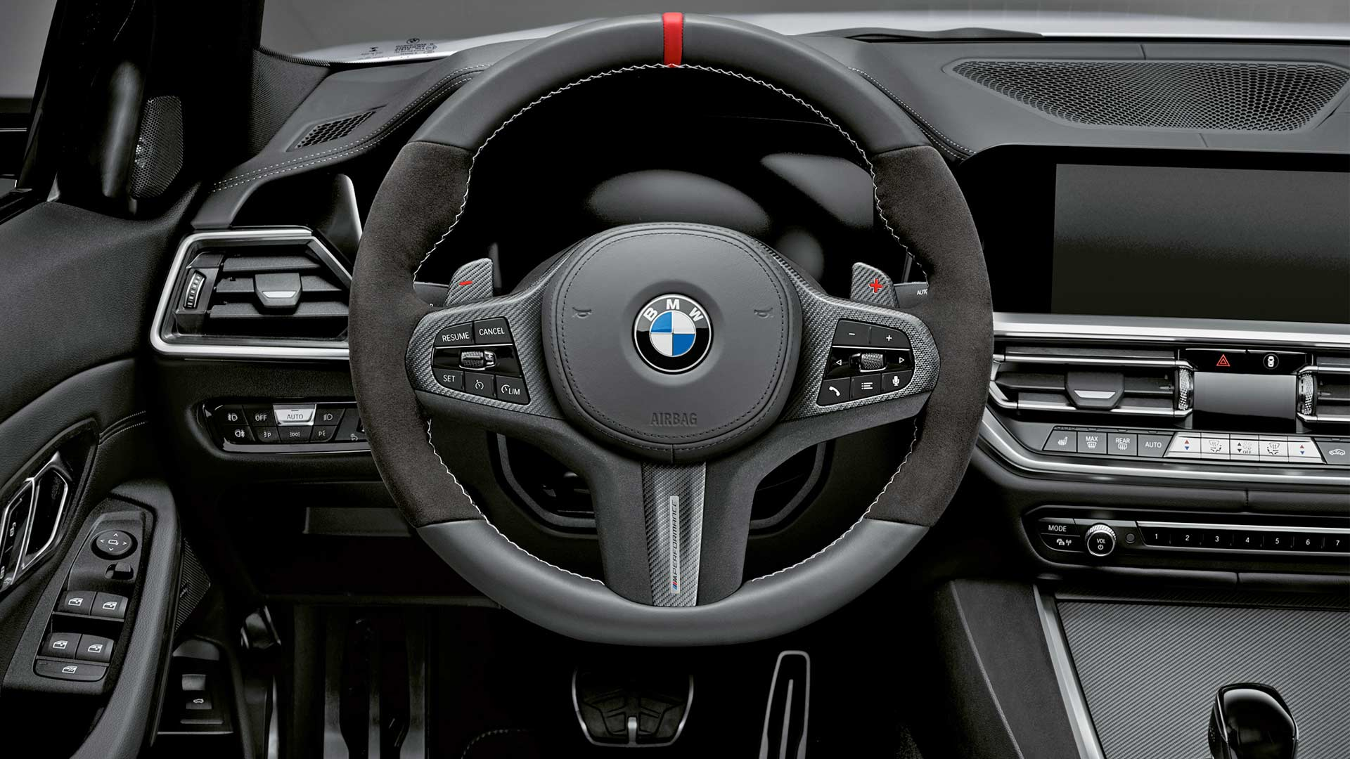 2019-BMW-3-Series-M-Performance-Parts-Interior_2