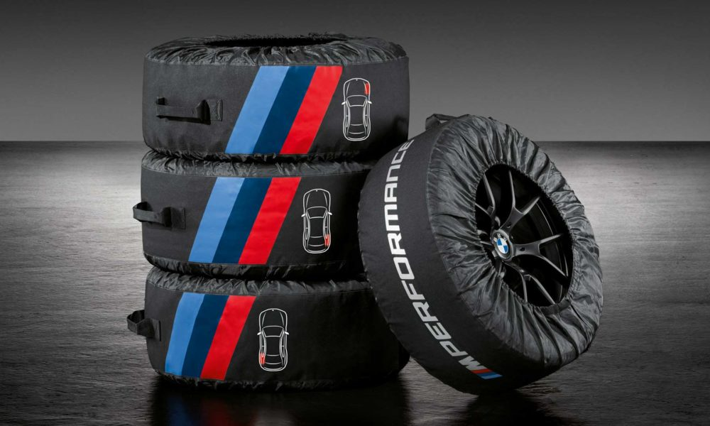 2019-BMW-3-Series-M-Performance-Parts-Tyres