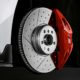 2019-BMW-3-Series-M-Performance-Parts-brakes