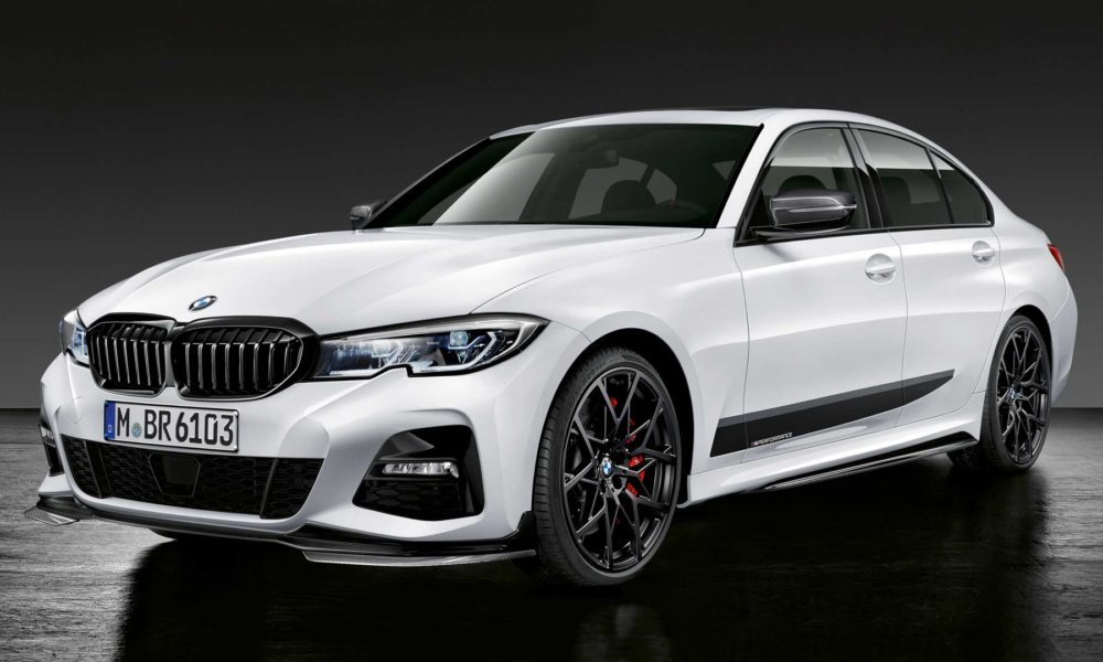 2019-BMW-3-Series-M-Performance-Parts_2