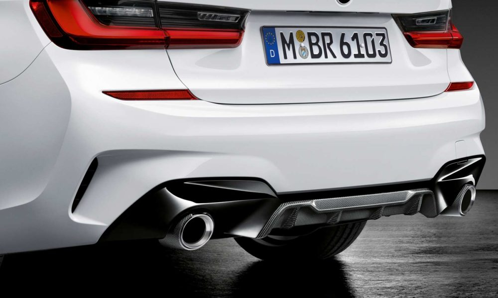 2019-BMW-3-Series-M-Performance-Parts_6
