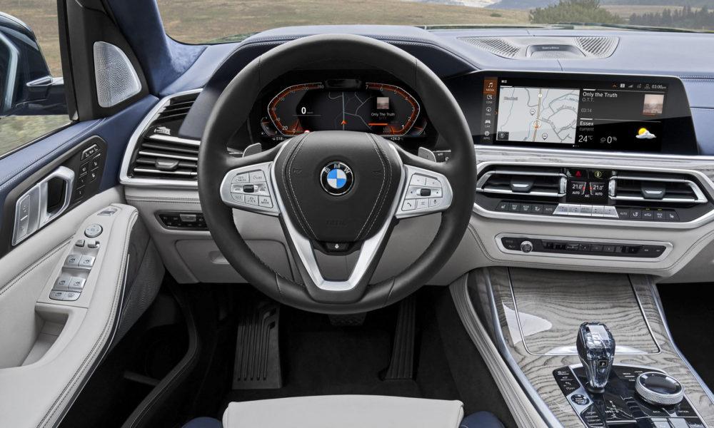 2019-BMW-X7-Interior_2