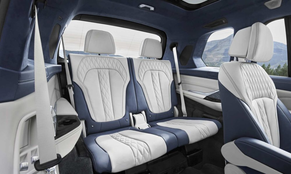 2019-BMW-X7-Interior_7